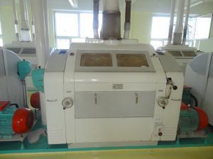 DSC00924